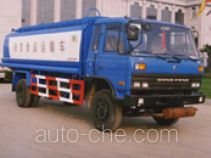 Dali DLQ5141GYS liquid food transport tank truck