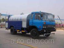 Dali DLQ5150GQX3 high pressure road washer truck