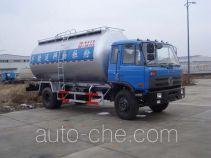 Dali DLQ5160GFL bulk powder tank truck