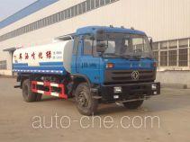 Dali DLQ5160GPSHY4 sprinkler / sprayer truck
