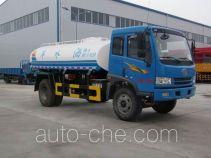 Dali DLQ5160GSS4 sprinkler machine (water tank truck)