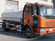 Dali DLQ5160GSSC sprinkler machine (water tank truck)