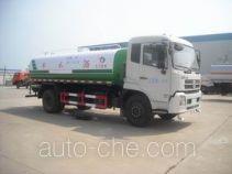 Dali DLQ5160GSSD4 sprinkler machine (water tank truck)