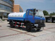 Dali DLQ5160GSSE3 sprinkler machine (water tank truck)