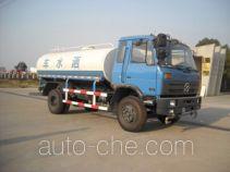 Dali DLQ5141GSSE3 sprinkler machine (water tank truck)