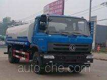 Dali DLQ5161GSSL5 sprinkler machine (water tank truck)
