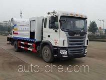 Dali DLQ5160TDYG5 dust suppression truck