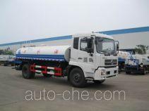 Dali DLQ5161GSSD4 sprinkler machine (water tank truck)