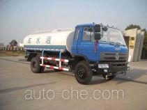 Dali DLQ5161GSSE3 sprinkler machine (water tank truck)