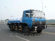 Dali DLQ5161GSSJ3 sprinkler machine (water tank truck)