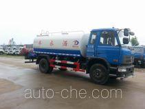 Dali DLQ5168GSSL5 sprinkler machine (water tank truck)