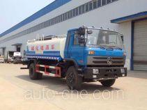 Dali DLQ5162GPSL5 sprinkler / sprayer truck