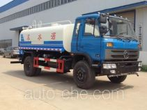 Dali DLQ5162GSSQ4 sprinkler machine (water tank truck)