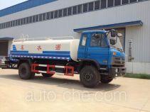 Dali DLQ5164GSSQ4 sprinkler machine (water tank truck)