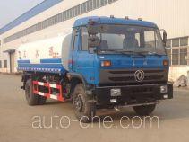 Dali DLQ5168GSSQ4 sprinkler machine (water tank truck)
