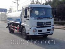 Dali DLQ5181GSSL5 sprinkler machine (water tank truck)