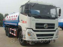 Dali DLQ5250GPSD5 sprinkler / sprayer truck
