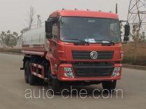 Dali DLQ5250GSS5 sprinkler machine (water tank truck)