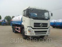 Dali DLQ5250GSSA8 sprinkler machine (water tank truck)