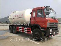 大力牌DLQ5250GWNW4型污泥运输车