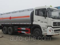 大力牌DLQ5251GYYD5型运油车