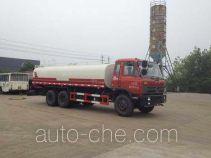 Dali DLQ5252GPSL5 sprinkler / sprayer truck