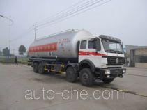 Dali DLQ5310GFLND bulk powder tank truck