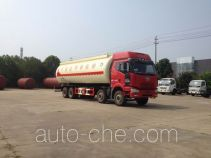 Dali DLQ5310GFLS4 low-density bulk powder transport tank truck