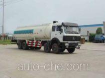 Dali DLQ5310GSNN bulk cement truck