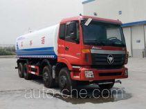 Dali DLQ5310GSSD5 sprinkler machine (water tank truck)
