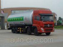 Dali DLQ5311GFLTA1 bulk powder tank truck