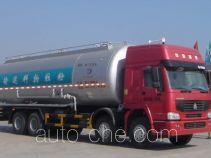 Dali DLQ5311GFLZ3 bulk powder tank truck
