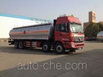 Dali DLQ5311GYYB4 oil tank truck