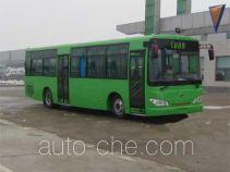 Dali DLQ6105HJ4 city bus