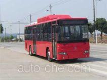 Dali DLQ6120EJN5 city bus