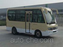 Dali DLQ6580HA4 bus