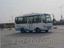 大力牌DLQ6600EAN5型客车
