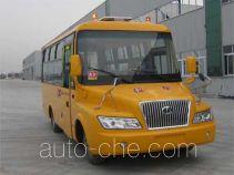 Dali DLQ6601HX4 preschool school bus