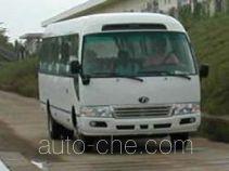 Dali DLQ6700C1 bus
