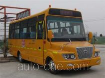 Dali DLQ6770HX4 primary school bus