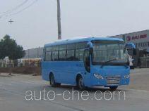 Dali DLQ6900EA4 bus