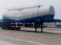 Dali DLQ9350GFL bulk powder trailer