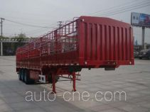 Dali DLQ9401CCYZ1 stake trailer