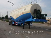 Dali DLQ9401GFL bulk powder trailer