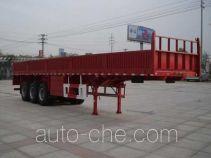 Dali DLQ9401Z1 trailer