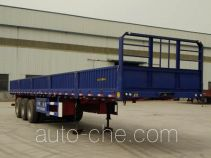 Xinkaida DLZ9400 trailer