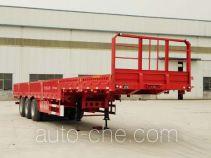 Xinkaida DLZ9400E trailer