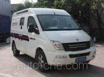 Dima DMT5042XYC cash transit van