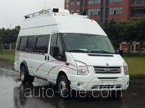 Dima DMT5043XZHA command vehicle