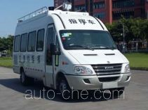 Dima DMT5056XZH штабной автомобиль
